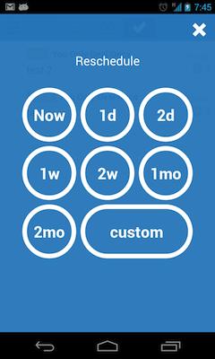 custom_dialogfragment